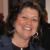 Dr. Nancy Sulla